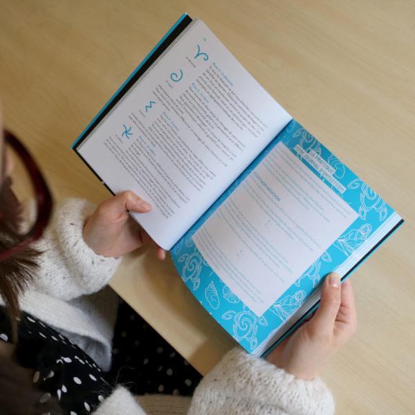 comment écouter et suivre son intuition livre