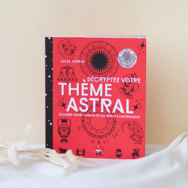 livre theme astral womoon