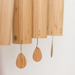 carillons koshi sur womoon