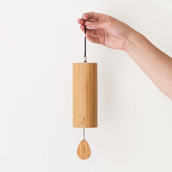 carillon koshi feu ignis womoon
