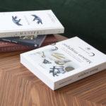 livres librairie spiritualité womoon