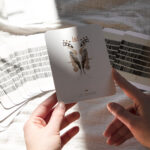 tirage de cartes inner compass français