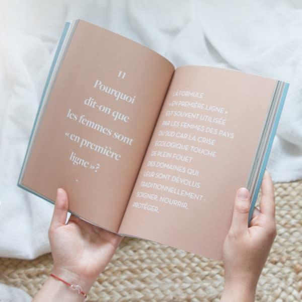 livre Pascale d'Erm